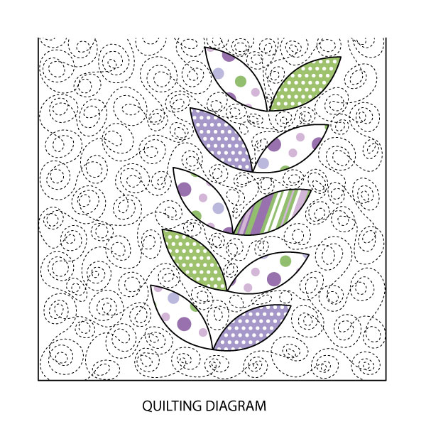 100526738_quilting_600.jpg