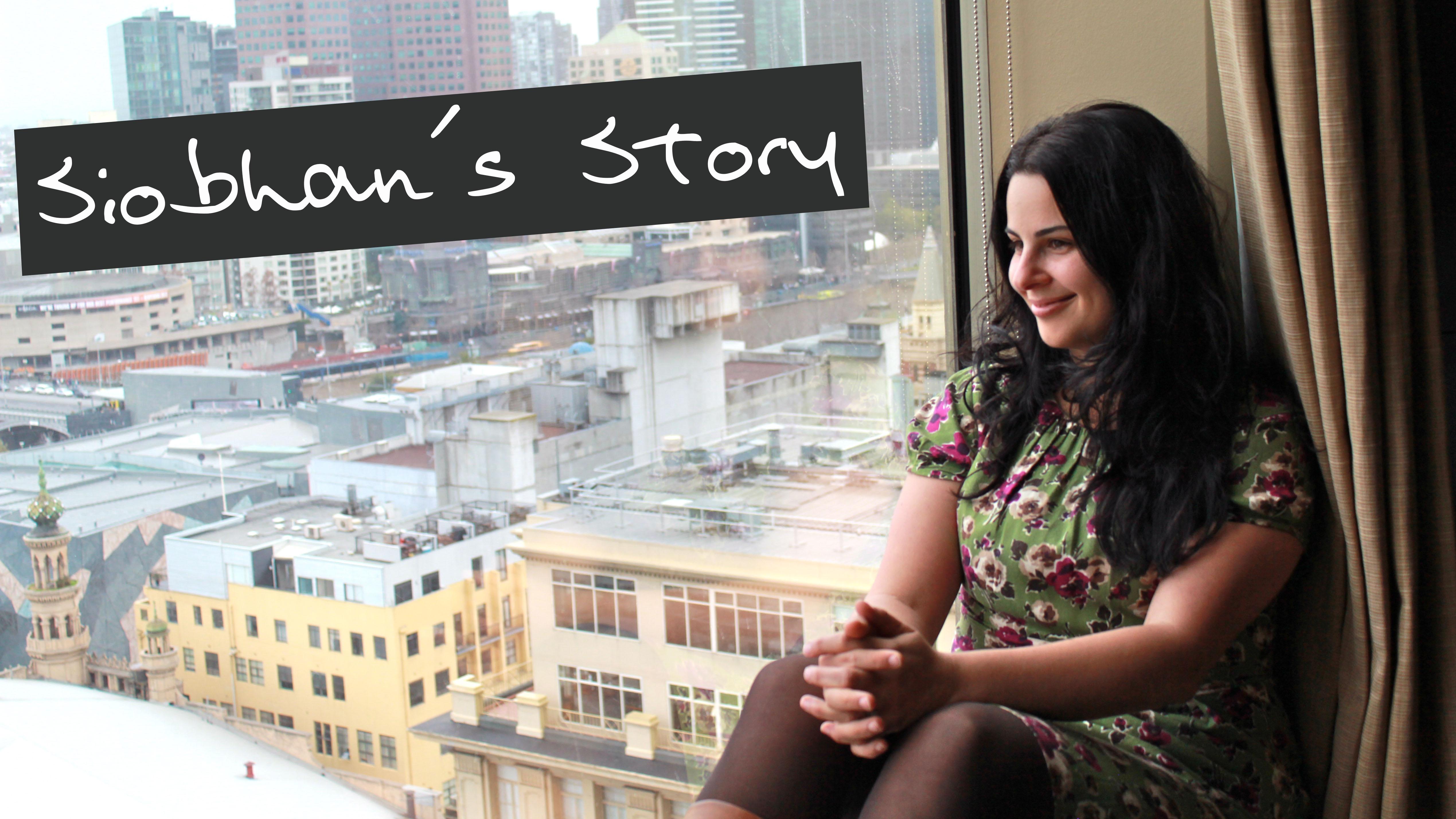 siobhan_story-homepage-image.jpg