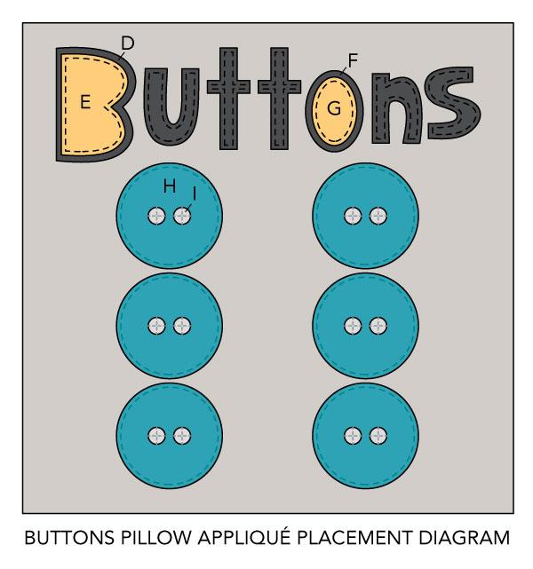 100005102_buttons-apd_600.jpg