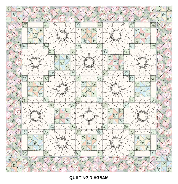 100650277_quilting_600.jpg