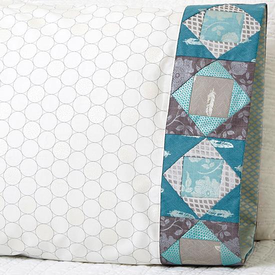 Robert Kaufman Fabrics - Pattern 51