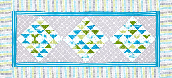 Prairie at Heart Color Option