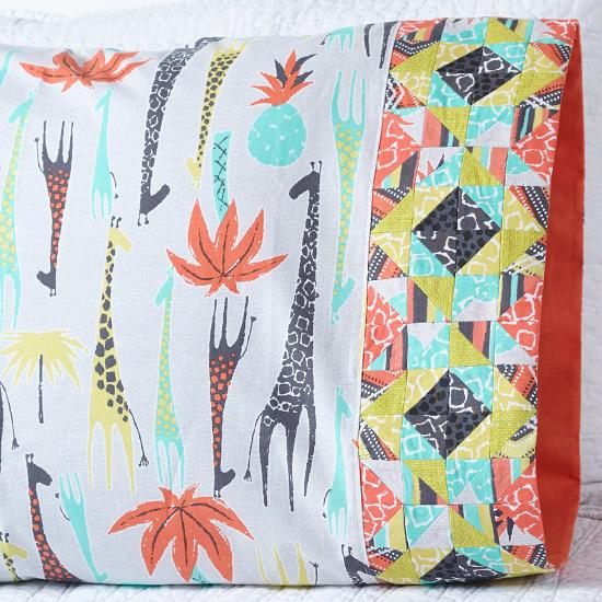 Michael Miller Fabrics - Pattern 53