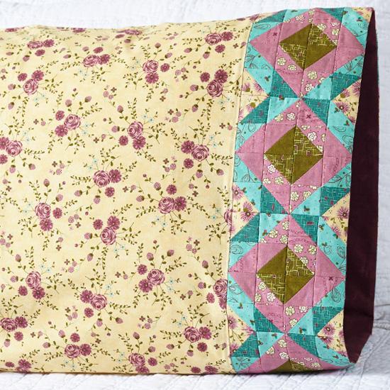 Moda Fabrics - Pattern 53