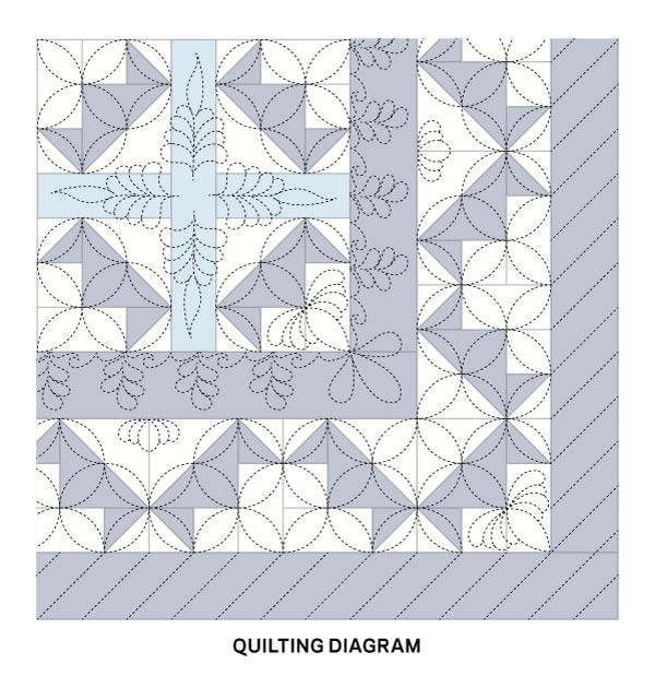 100005420_quilting_600.jpg
