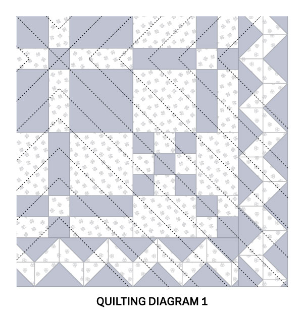 100527551_quilting1_600.jpg