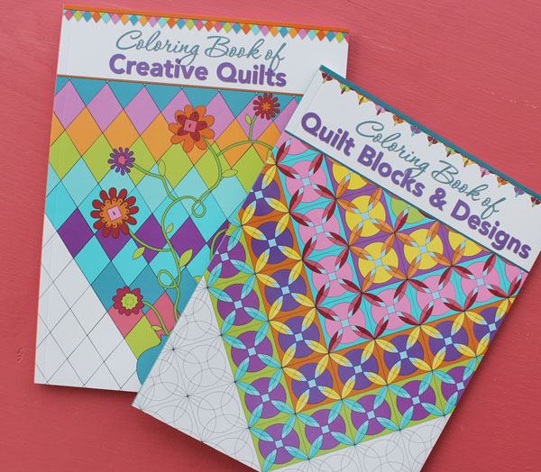 Color Inspired Products We Need Now Allpeoplequilt Com