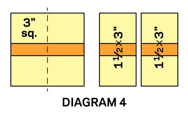 100589334_d4_600.jpg