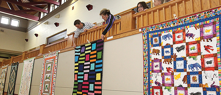 firstgradequilters2.jpg