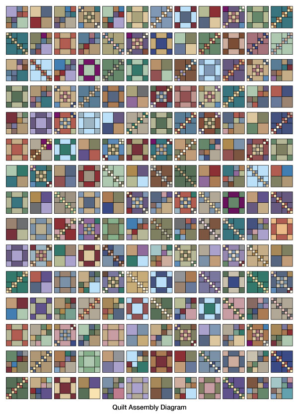 trail-mix-quilt-assembly-option-converted_600.jpg