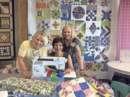 quilts_for_kids.jpg
