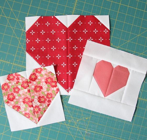 heart_blocks_in_multiple_sizes.jpg