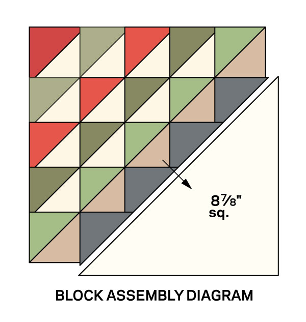 100589821_block-assembly_600.jpg