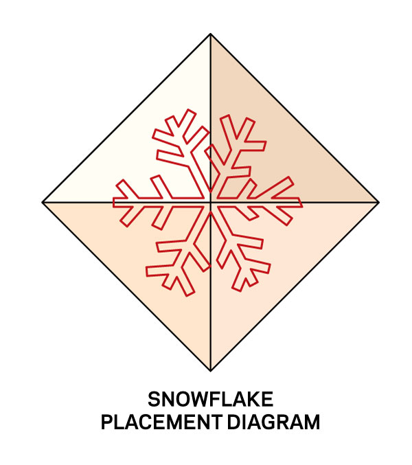 100651286_snowflake-placement_600.jpg