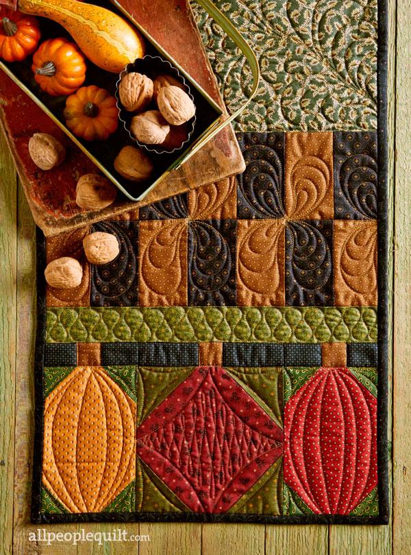 Smashing Pumpkins Color Option