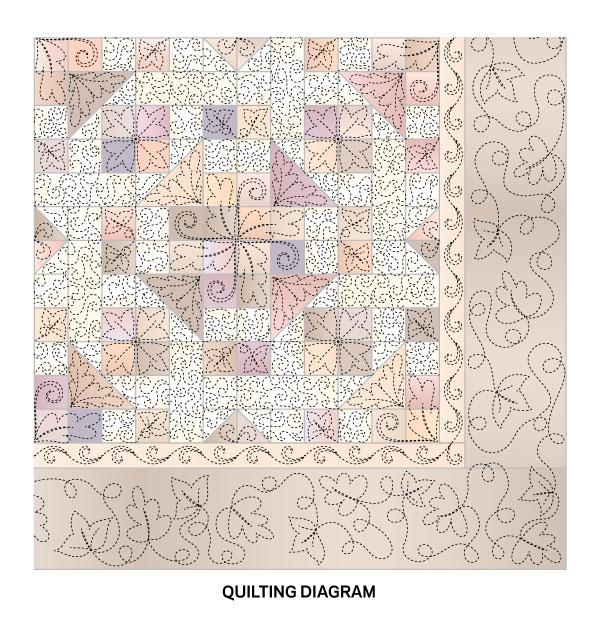 100546090_quilting_600.jpg