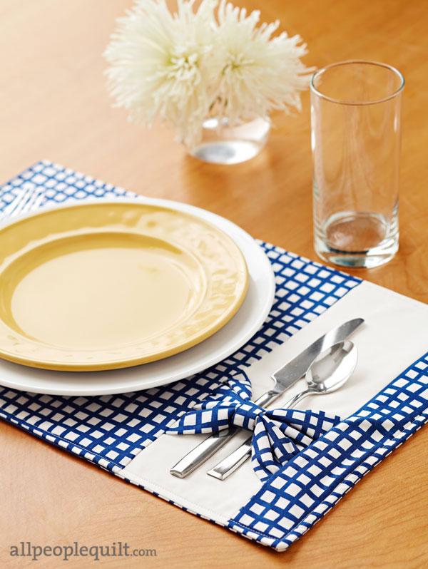 Dinner Wear