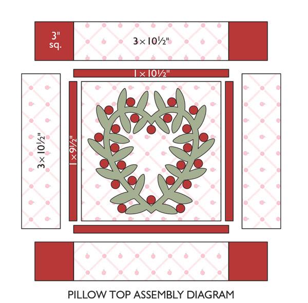100573046_pillow-top_600.jpg