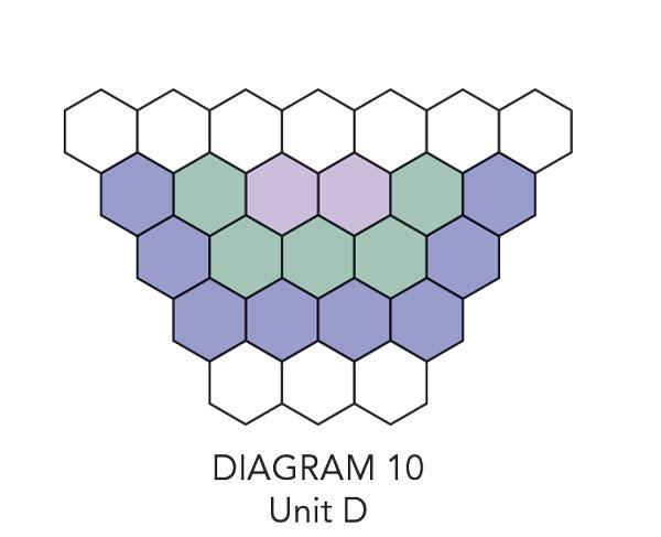 100004673_d10_600.jpg