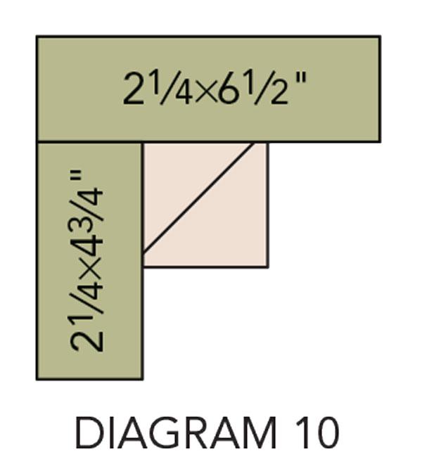 100004578_d10_600.jpg