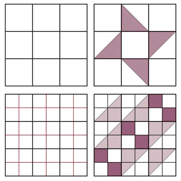 3x3_600.jpg