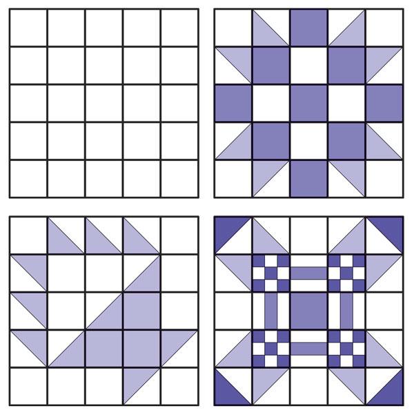 5x5_600.jpg