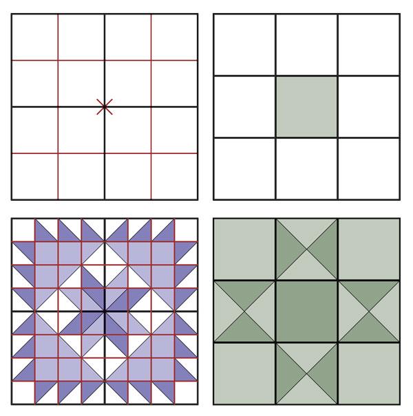 center-points_600.jpg
