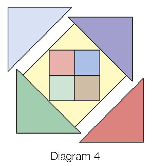 apq311693-2_d4_600.jpg
