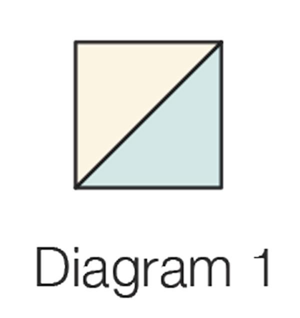 apq311689-converted_d1_600.jpg