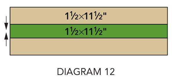 100580640_d12_600.jpg