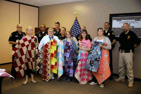 tennessee_quilters.jpg