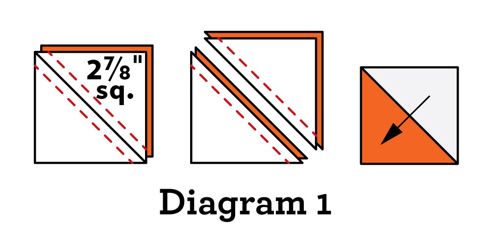 100580734_d1_web.jpg