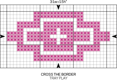 tray-diagram.jpg