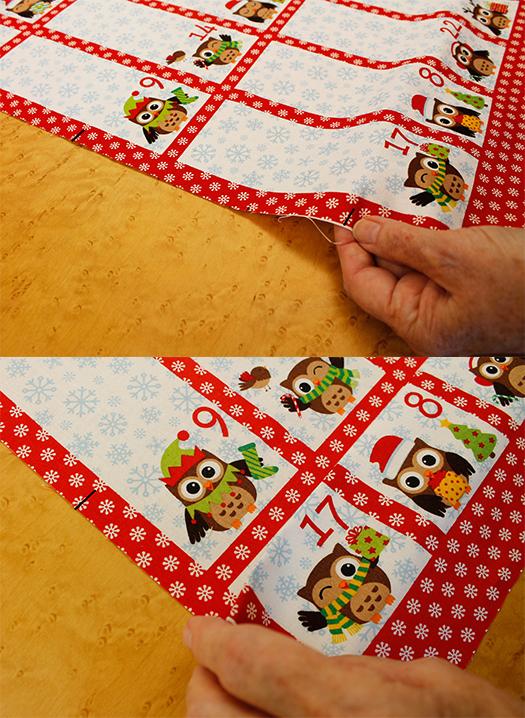 combined_folding.jpg