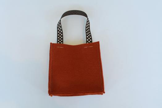treat_bag_12-525x350.jpg
