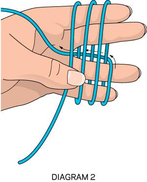 monkey-knot-d2.jpg