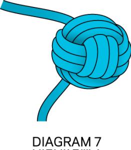 monkey-knot-d7.jpg