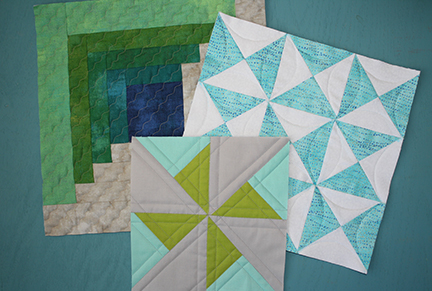 quilting_ideas_video_image.jpg