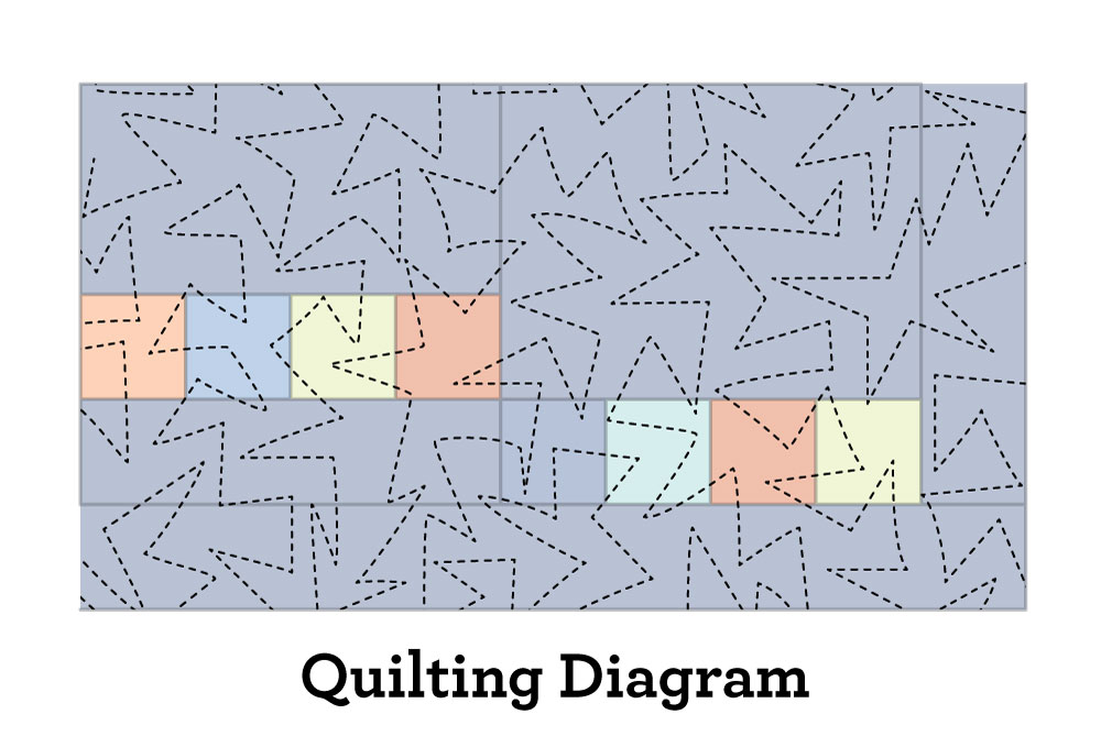 100651954_quilting_web.jpg