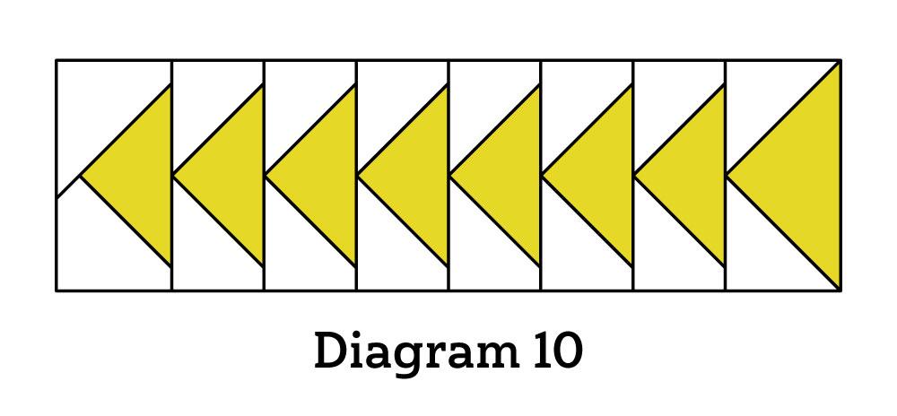 100581115_d10_web.jpg