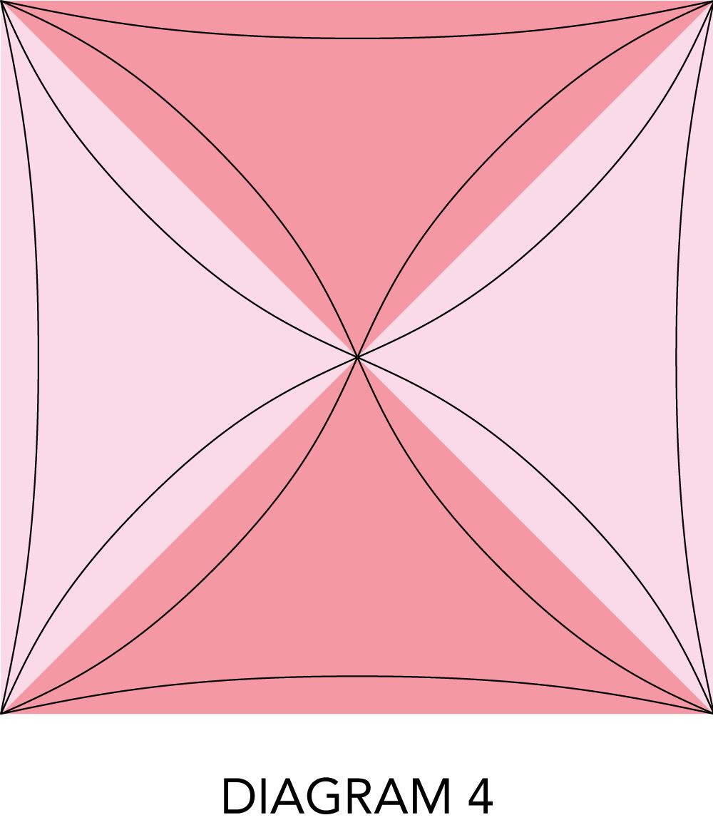 100516358_d4_web.jpg