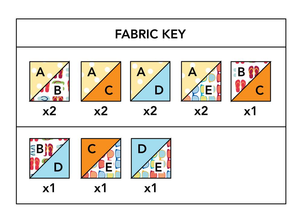 100581344_key_web.jpg