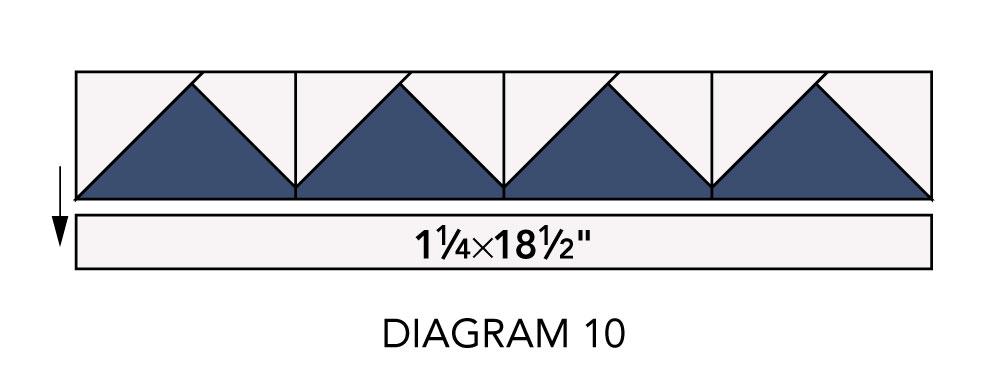 100581300_d10_web.jpg