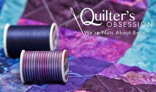 quilters_obsessions_thumbnail.jpg