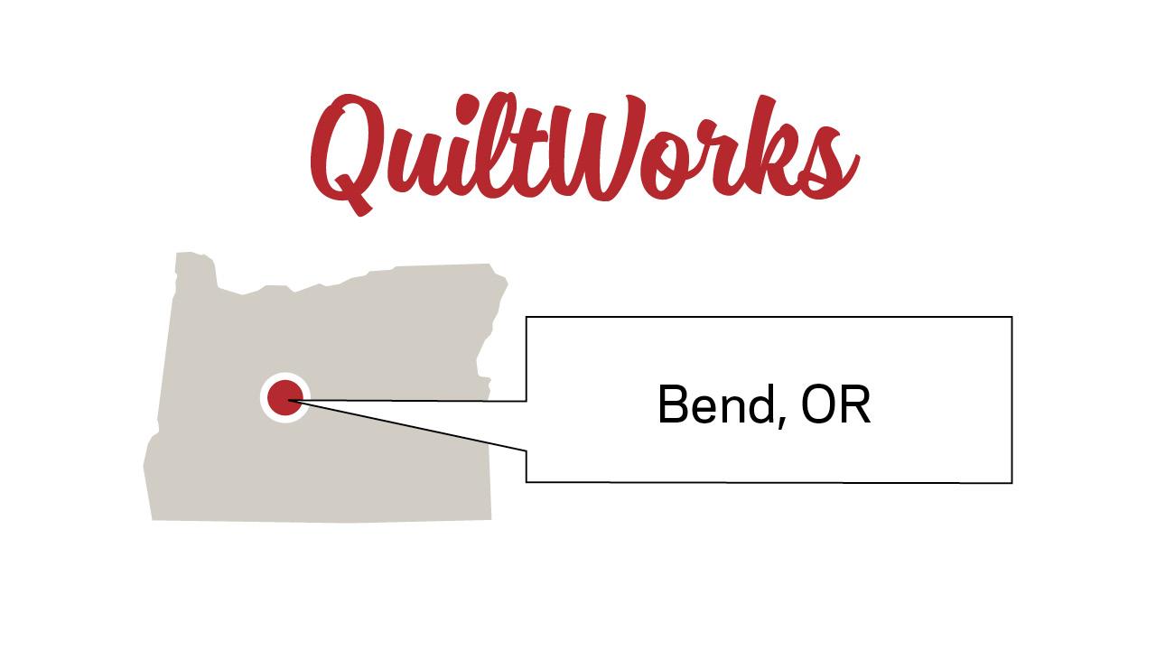 quiltworks_pg1.jpg