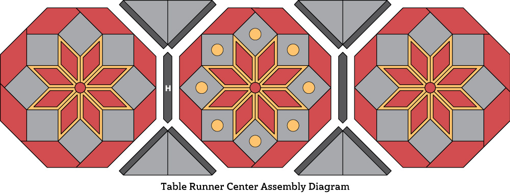 100201635_quilt-center_web.jpg
