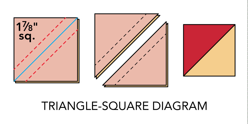 100581362_trianglesquare_1000.jpg