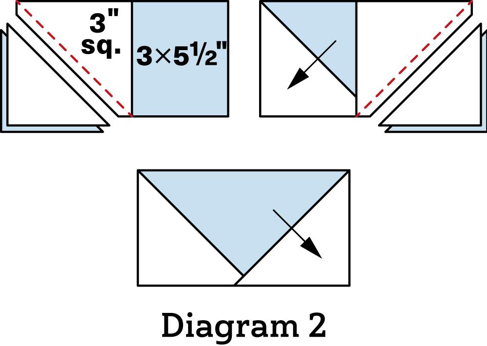6496402-8222-d2-web.jpg