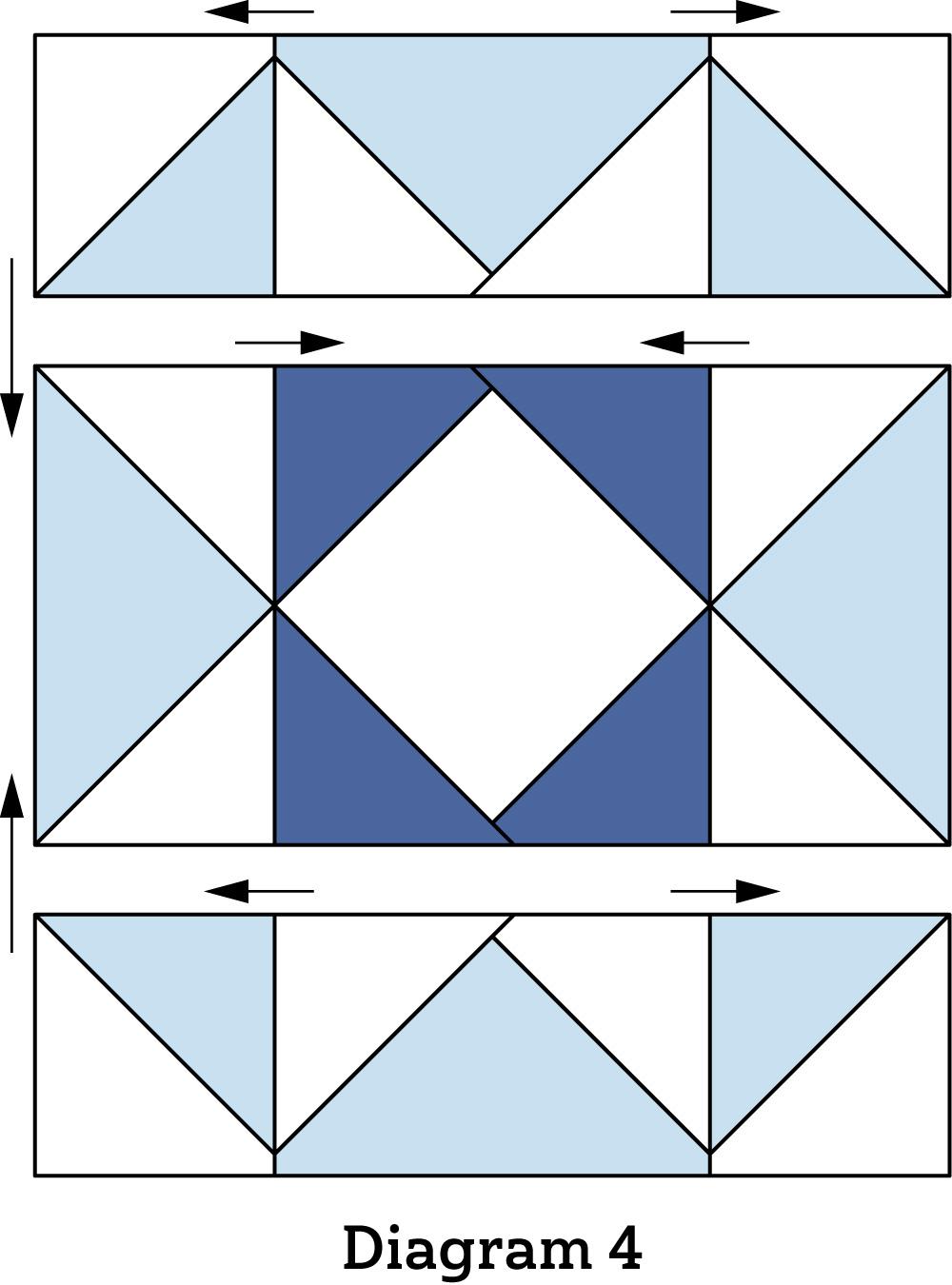 6496402-8222-d4-web.jpg