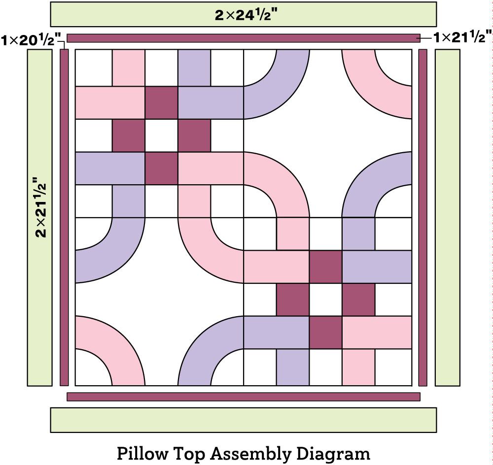 6493640-8222-pillow-top-assembly_web.jpg